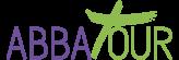 Abbatour – Agência de Viagens